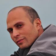 Pablo Soria Soria