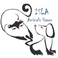 Isla Animals Haven
