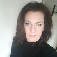 Milena Lindemann