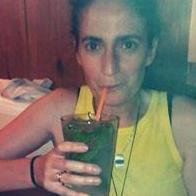 Ana Recadosylisto
