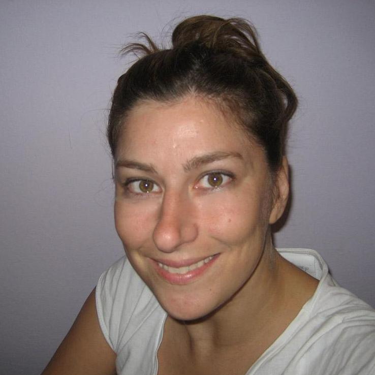 Marta Sabaté Fontanet