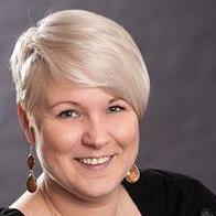 Janet Reschke