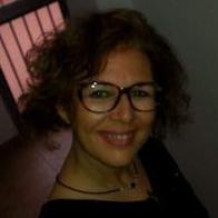 Maria Mercedes Castillo Lobato