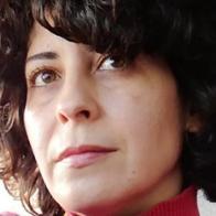 Maria Benítez Galve