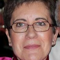 Paula Mendoza Librero