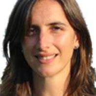 almudena Hidalgo Bienert