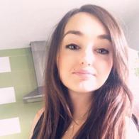 Natalia Martinez