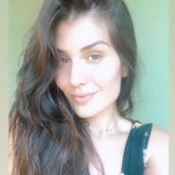 Carla Hernández Aibar