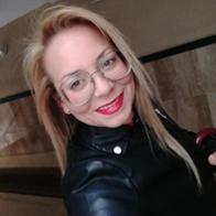 Juana Madero López