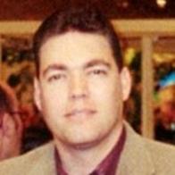 Carlos G. Varela