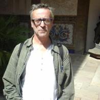 Josep Marín