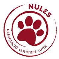 Colònies Gats Nules Asociación