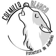 Protectora Colmillo Blanco