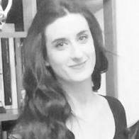 Alba Verdugo Martínez