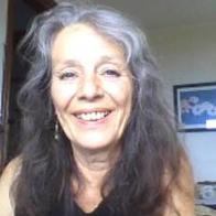 Susie Horstmann