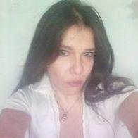 Joana Yepez Santillana
