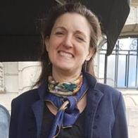 Judith ZELKO