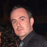 Manuel Lajas Razola