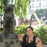 Esther Mediavilla