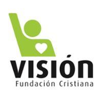 Centro Visión Restaurando Vidas
