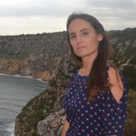 Annabel Navarro Alfaro