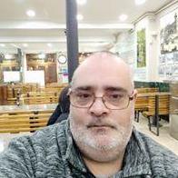 Luis Antonio Medina Sanchez