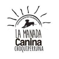MANADA CANINA CHOQUIPERRUNA