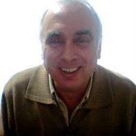 Jose Luis Aguilera Luna