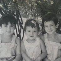 Pilar Alcobendas Mármol