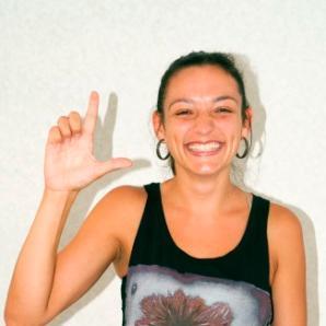 Esther Sellés Llauger