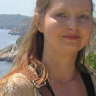Maria Kekkonen