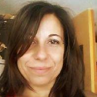 Isabel Linares Izquierdo