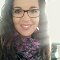 Sary Encinas