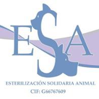 Esterilización Solidaria Animal