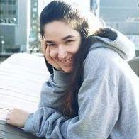 Laura López Roiz
