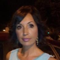 Pilar Gil Alemán
