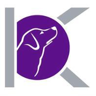 Kune Perros de ayuda Social