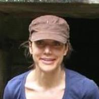 Constance Cluset