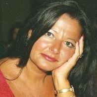 Lola Moreno de la Rosa