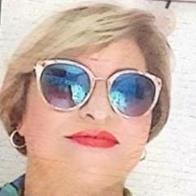Eloina Fernandez Perez