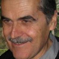 Ángel García Marinas
