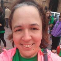 Jezabel García Alvarez