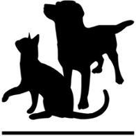 A.A. de Protección de Animales de Foz