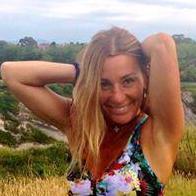 Isabel Secolm
