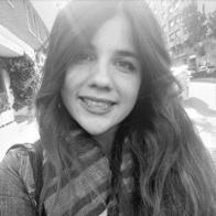 Lucía Fernández Jiménez