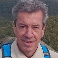 Jose Antonio Martin Martin