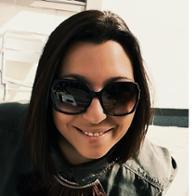 AliciaLuque Valladares