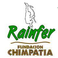 RAINFER CHIMPATÍA