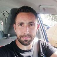 Eriol De Luque