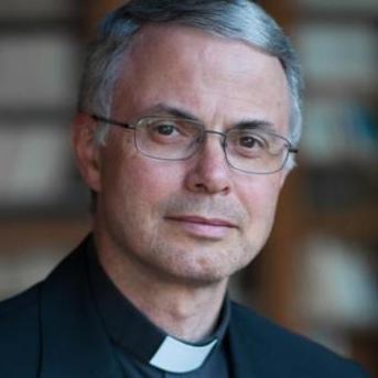 Padre Antoni Carol i Hostench
